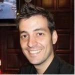 Alex-Garcia-testomionos-sobre-clases-de-ingles