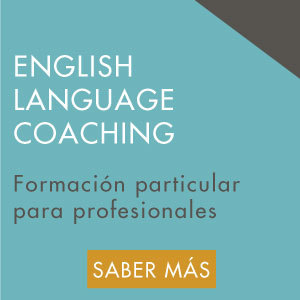English Language Coaching