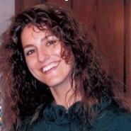 Sandra Prevosti - testimonios de clases de inglés